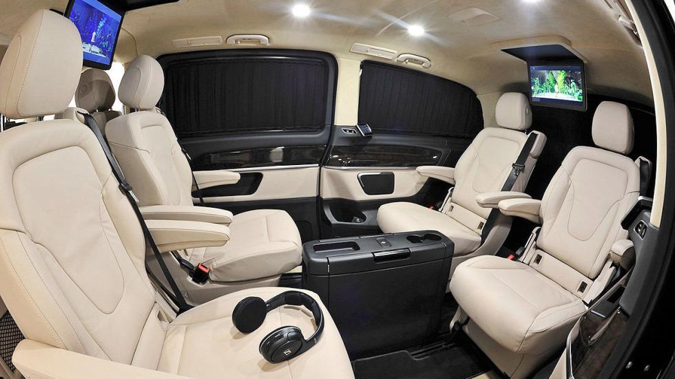 furgonetas-más-lujosas-rolls-royce-brabus-viano-interior