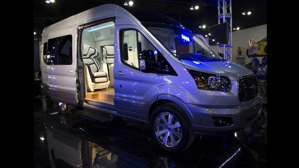 furgonetas-más-lujosas-rolls-royce-ford-transit