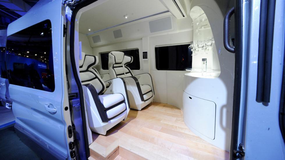 furgonetas-más-lujosas-rolls-royce-ford-transit-interior