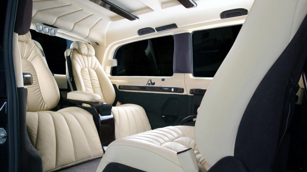furgonetas-más-lujosas-rolls-royce-vilner-interior