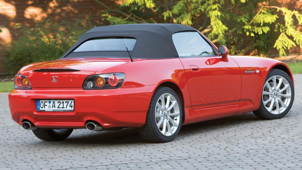 coches-a-todo-gas-comprar-honda-s2000