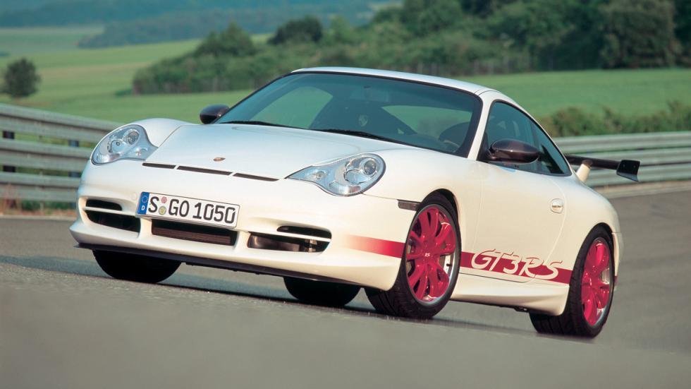 coches-a-todo-gas-comprar-porsche-911-gt3-rs