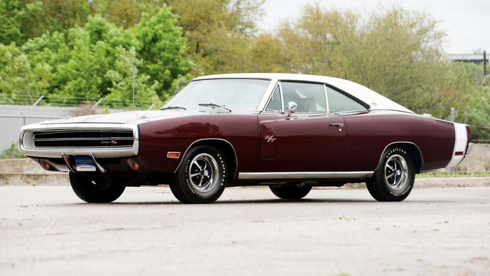 coches-a-todo-gas-comprar-Dodge-charger-rt