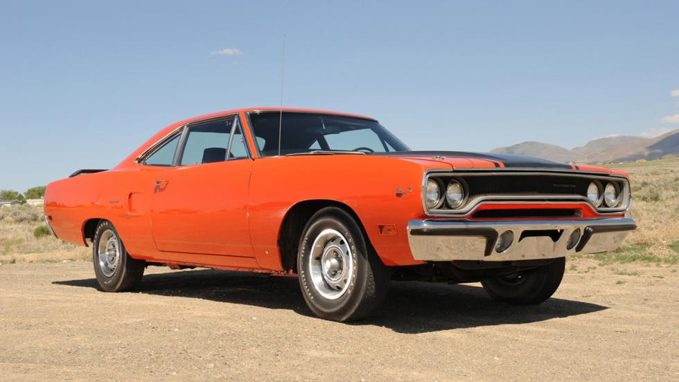 coches-a-todo-gas-comprar-Plymouth-roadrunner