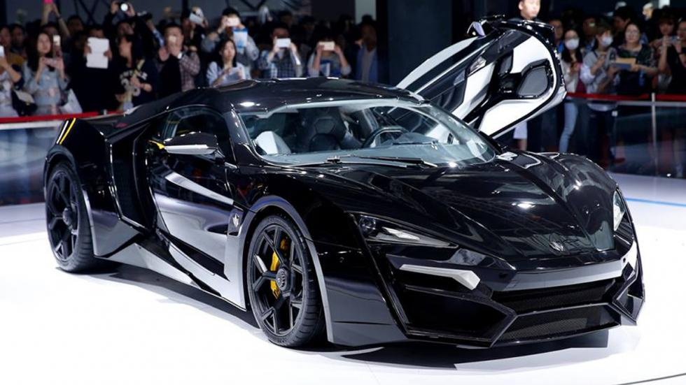 coches-a-todo-gas-comprar-lykan-hypersport