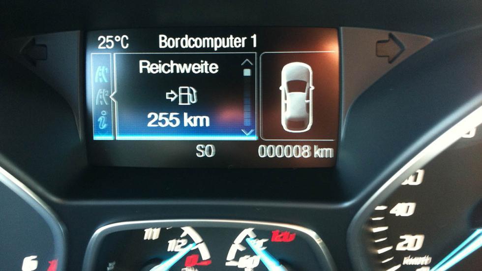 Fábrica-Ford-Almussafes-Valencia-coche-nuevo