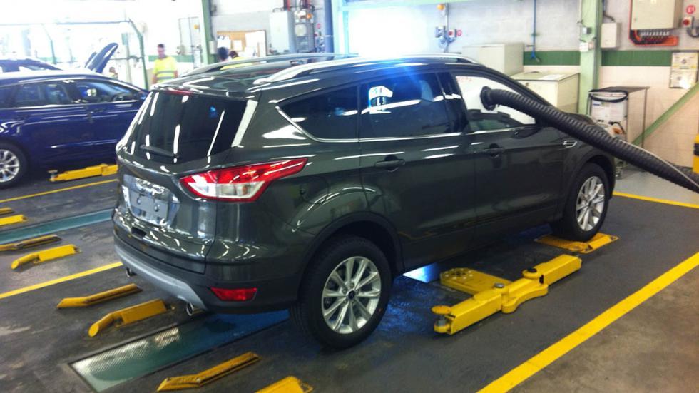 Fábrica-Ford-Almussafes-Valencia-aire-habitáculo
