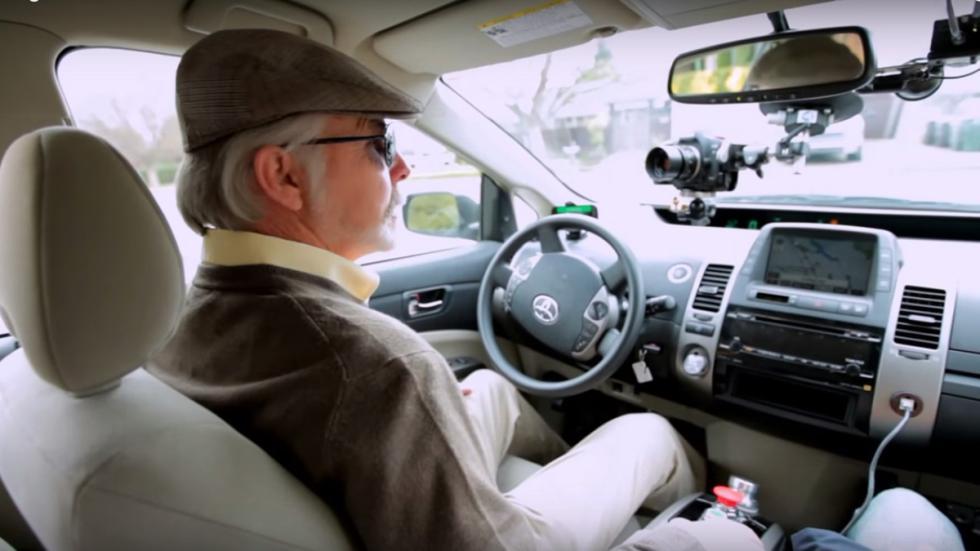 mayor movilidad ancianos y personas con movilidad reducida