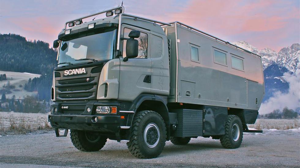 camiones-autocaravana-lujosos-Action-mobil