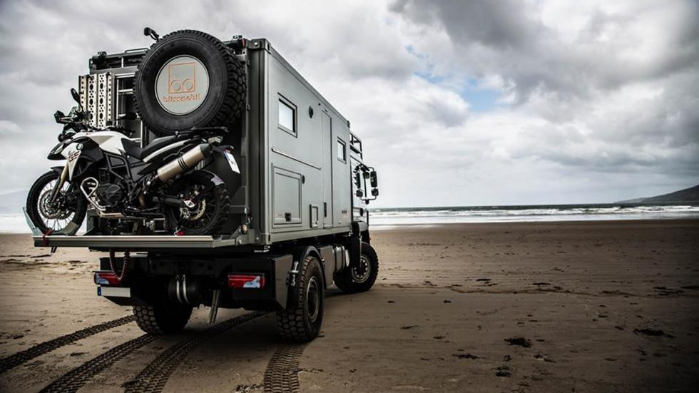 camiones-autocaravana-lujosos-bliss-mobil