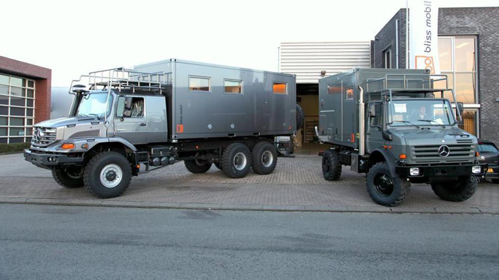 camiones-autocaravana-lujosos-bliss-mobil-mercedes