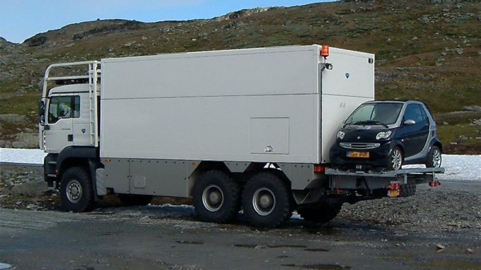 camiones-autocaravana-lujosos-unicat