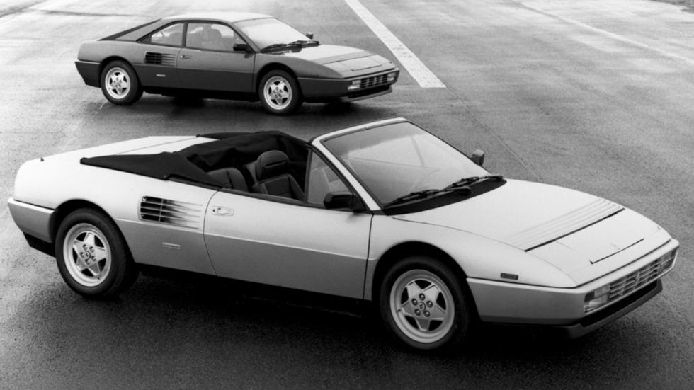 coches-parecen-rápidos-no-lo-son-ferrari-mondial