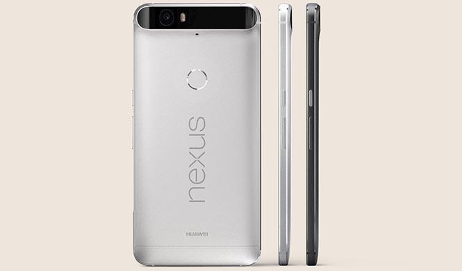 Nexus 6P 2