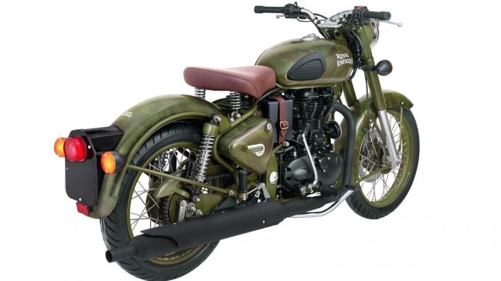 Royal-Enfield-Battle-Green-Despacht