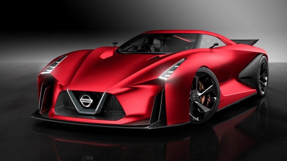 Nissan-2020-vision-gt-sustituto-gt-r-delantera