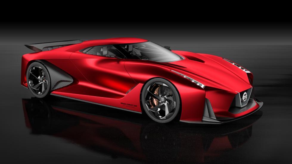 Nissan-2020-vision-gt-sustituto-gt-r-tres-cuartos