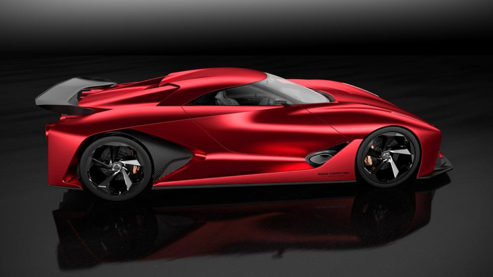 Nissan-2020-vision-gt-sustituto-gt-r-lateral