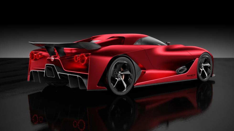 Nissan-2020-vision-gt-sustituto-gt-r-zaga