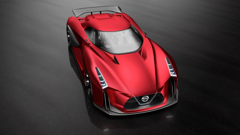 Nissan-2020-vision-gt-sustituto-gt-r-techo
