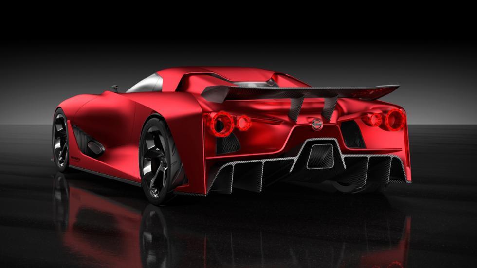 Nissan-2020-vision-gt-sustituto-gt-r-culo