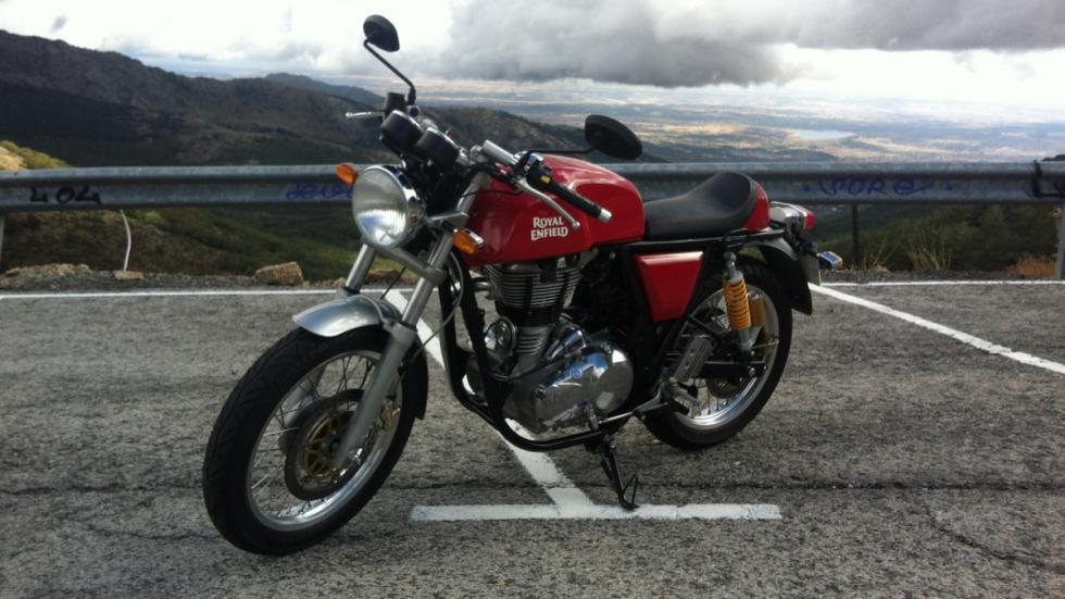 Prueba-Royal-Enfield-Continental-GT-535-roja-red