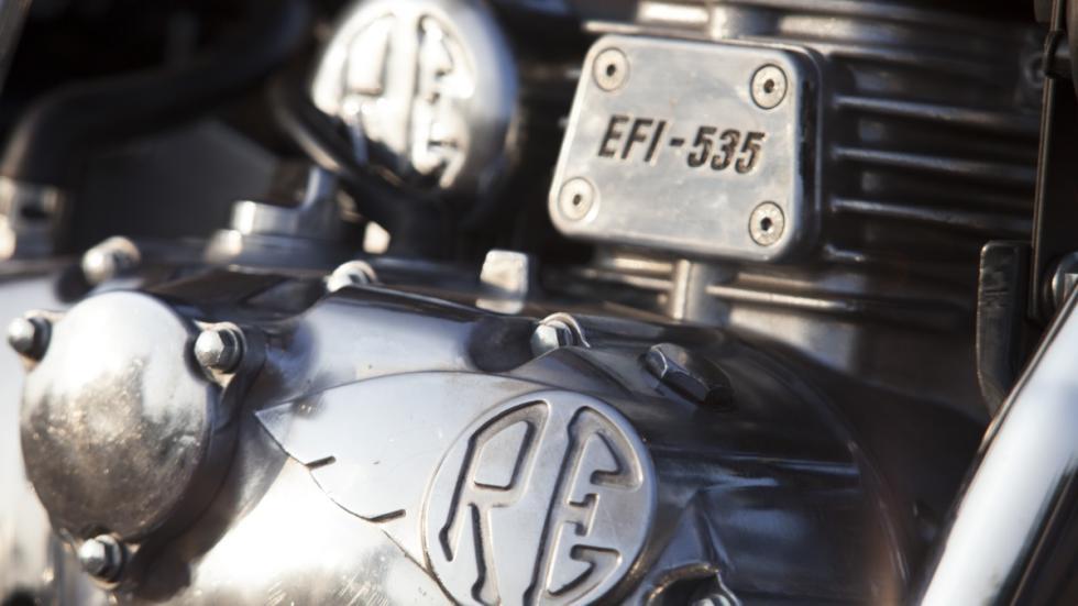 Prueba-Royal-Enfield-Continental-GT-535-motor