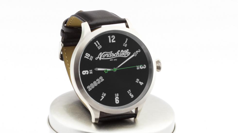 Reloj Nordschleife 20832 Super Plus 4