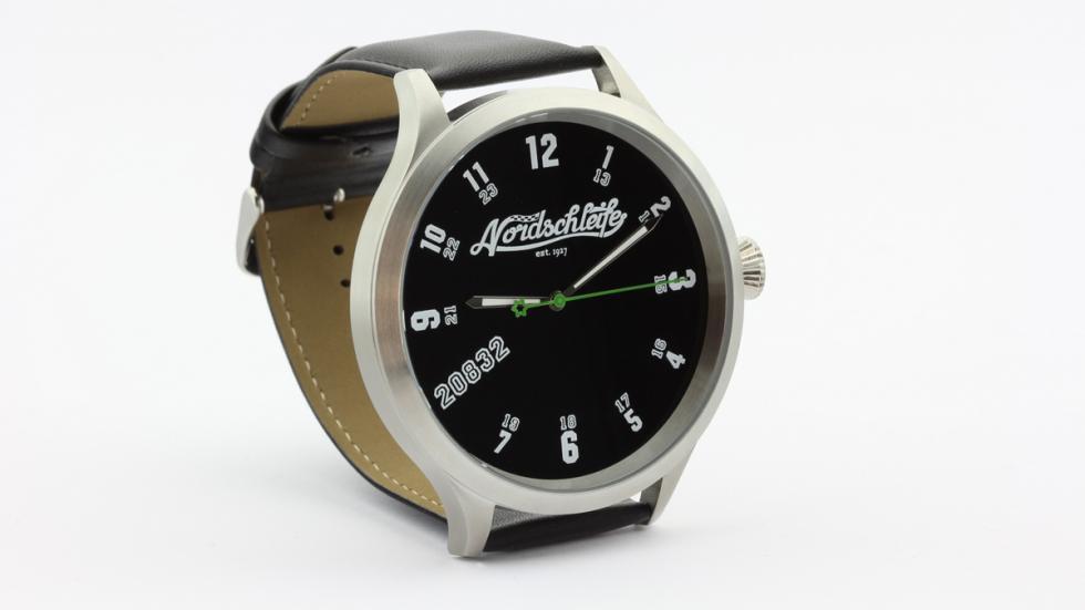 Reloj Nordschleife 20832 Super Plus 9