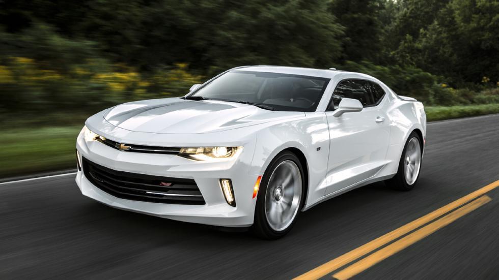razones-obsesionarte-muscle-car-diseño