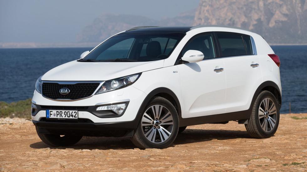 coches-dejan-fabricarse-2015-Kia-Sportage