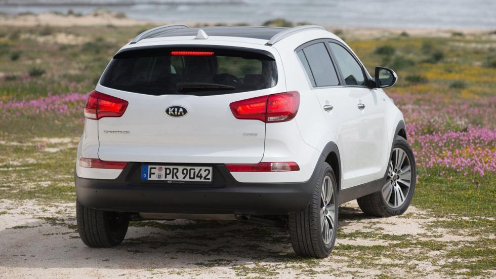 coches-dejan-fabricarse-2015-Kia-Sportage-zaga