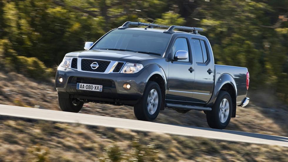 coches-dejan-fabricarse-2015-Nissan-Navara