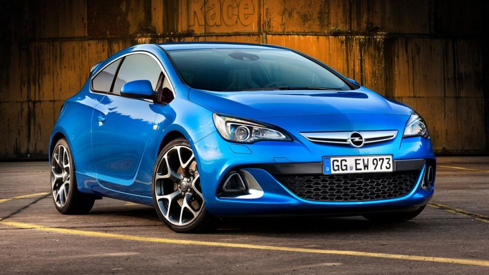 coches-dejan-fabricarse-2015-opel-astra