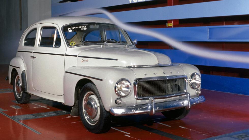mejores-clásicos-volvo-pv444