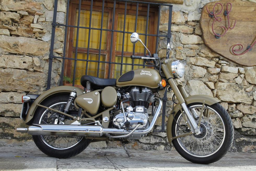 royal-enfield-bullet-classic-clasica