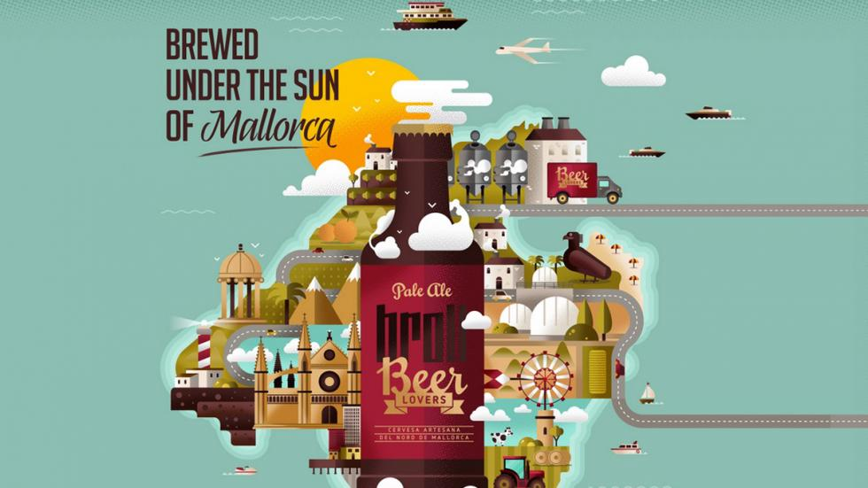 Beers Lovers Mallorca