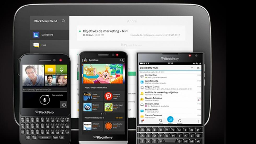 dispositivos bb