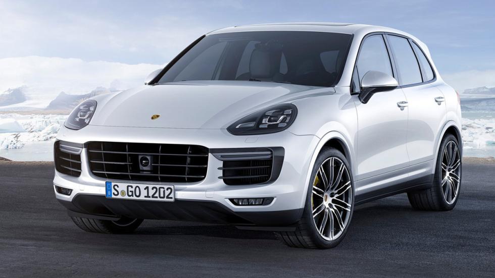 SUV-más-rápidos-acelerando-porsche-cayenne-turbo-s