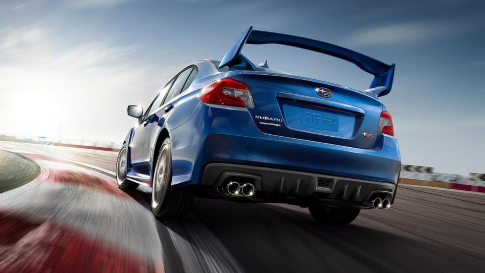 rivales-BMW-M2-Subaru-WRX-STI-zaga