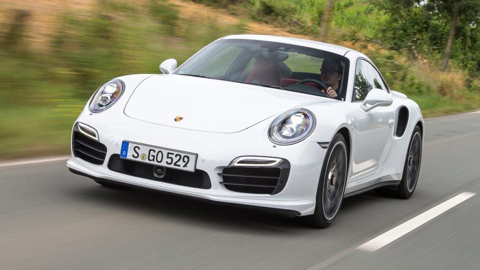 rivales-mclaren-más-asequible-porsche-911-turbo-s