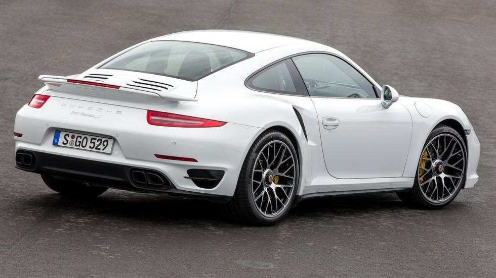 rivales-mclaren-más-asequible-porsche-911-turbo-s-zaga