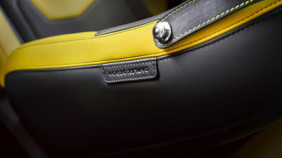 camaro-zl1-carlex-design firma