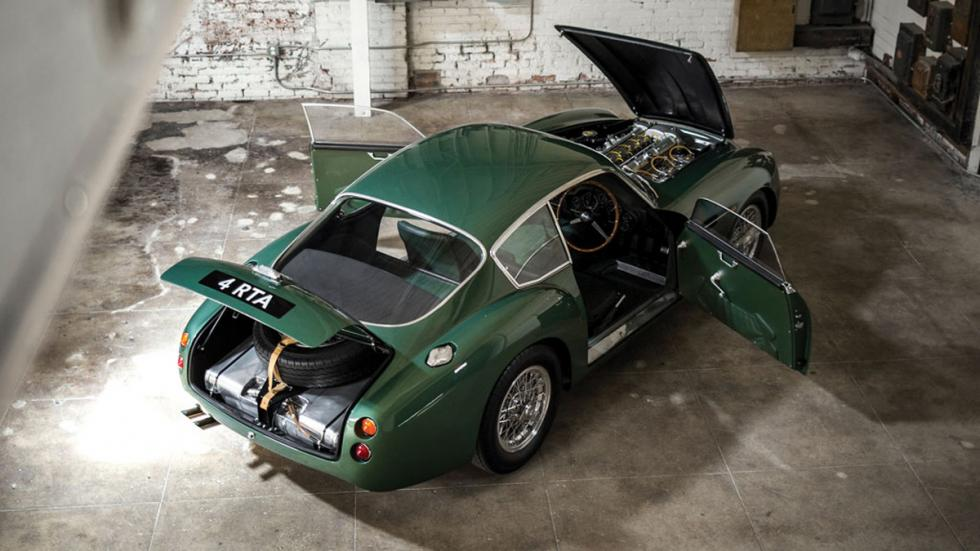 Aston-Martin-DB4GT-Zagato