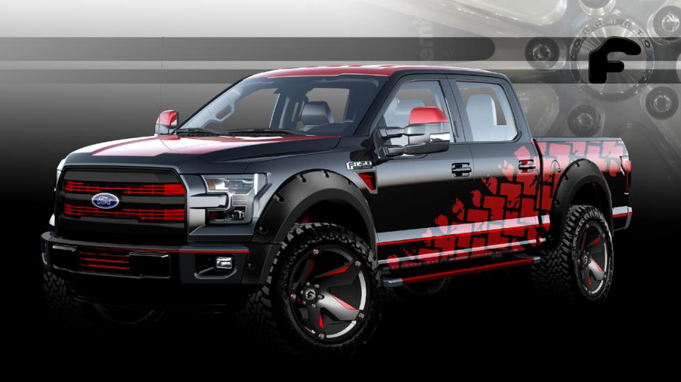 Ford-f-150-modificados-sema-2015-forgiato