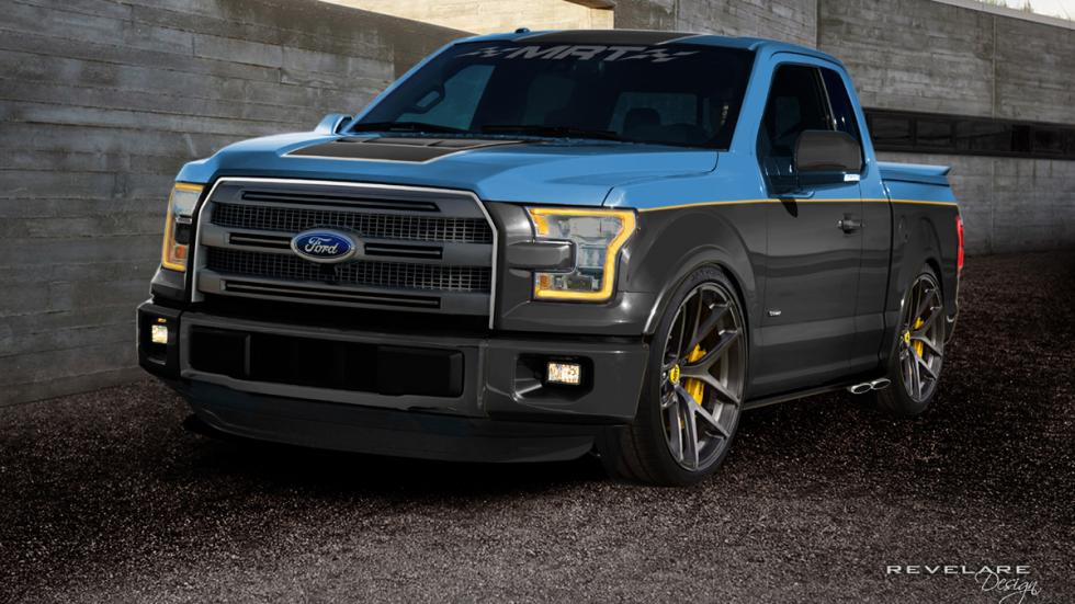 Ford-f-150-modificados-sema-2015-MRT
