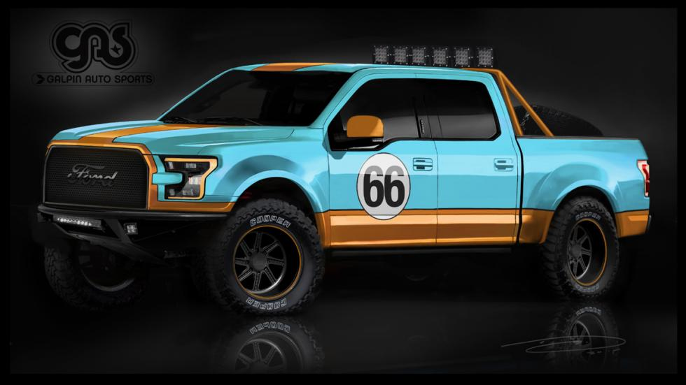 Ford-f-150-modificados-sema-2015-GAS