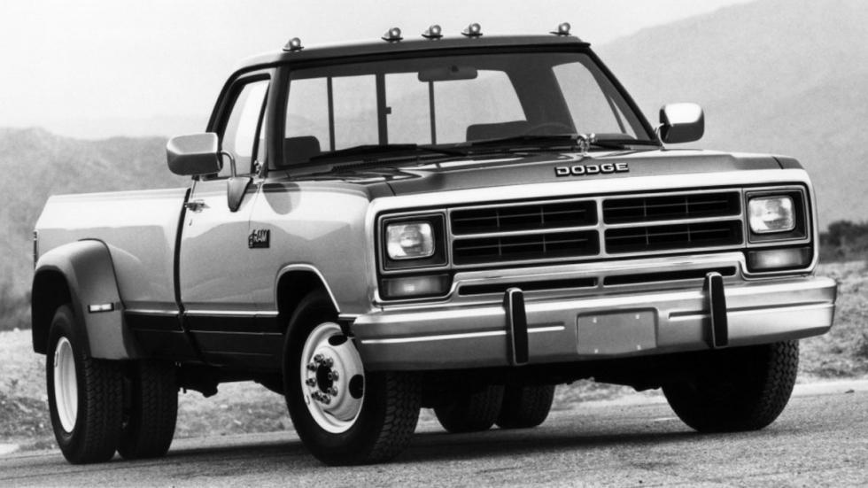 historia-coches-diésel-estados-unidos-dodge-ram-cummins-morro