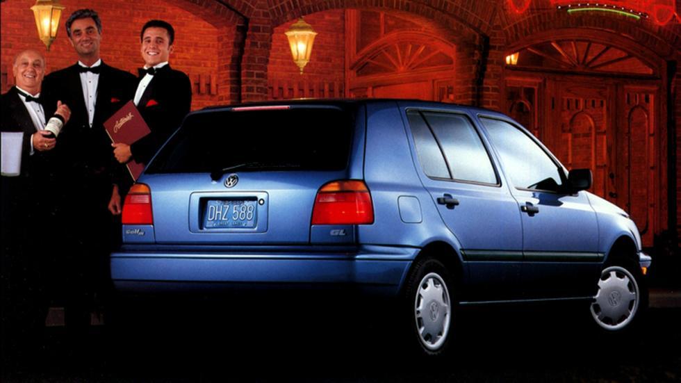 historia-coches-diésel-estados-unidos-Volkswagen-Golf-TDI-zaga