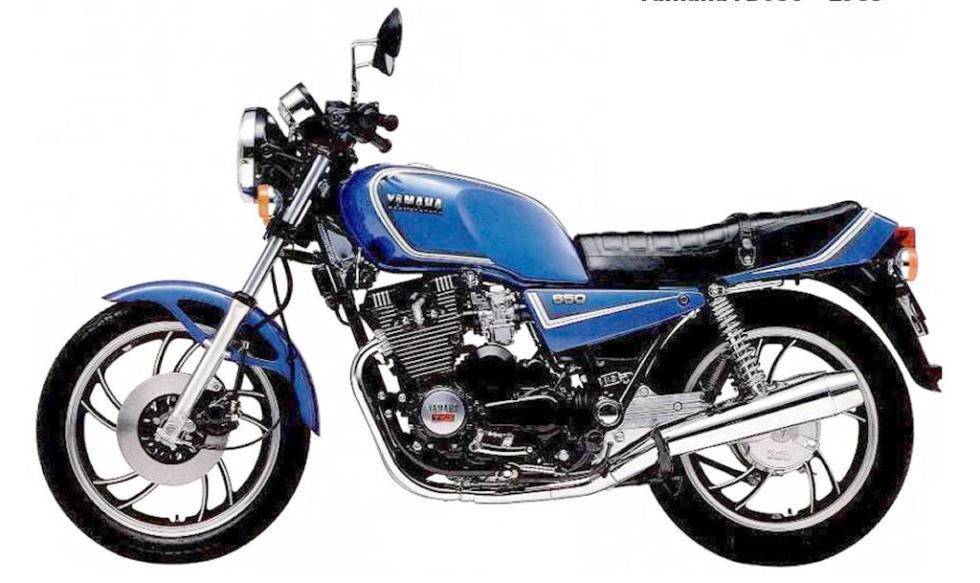 yamaha-xj650